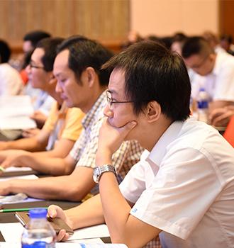 機器人應用與產業發展論壇